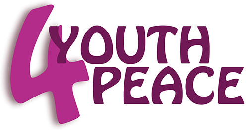 Youth4Peace